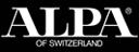 Alpa logo