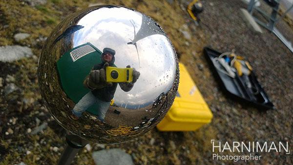 harniman_photographer_nokia_lumia1020_logo