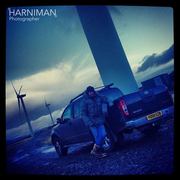 harniman_photographer_turbines