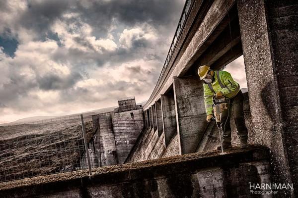 Dewalt-Scotland-Dam-1_harniman