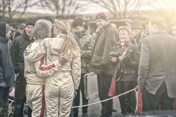 #74MM Goodwood Members Meeting