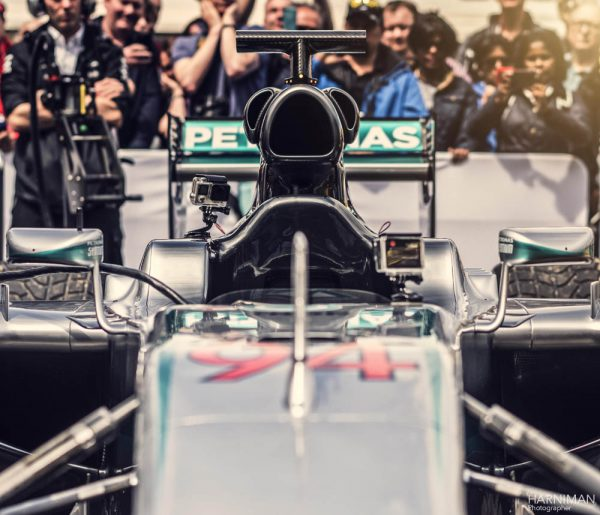 Festival of Speed 2016 Goodwood by Harniman, FoS, Festival of Speed, 2016, Mercedes, petronas, F1, formula one, f1 paddock, 94, hybrid
