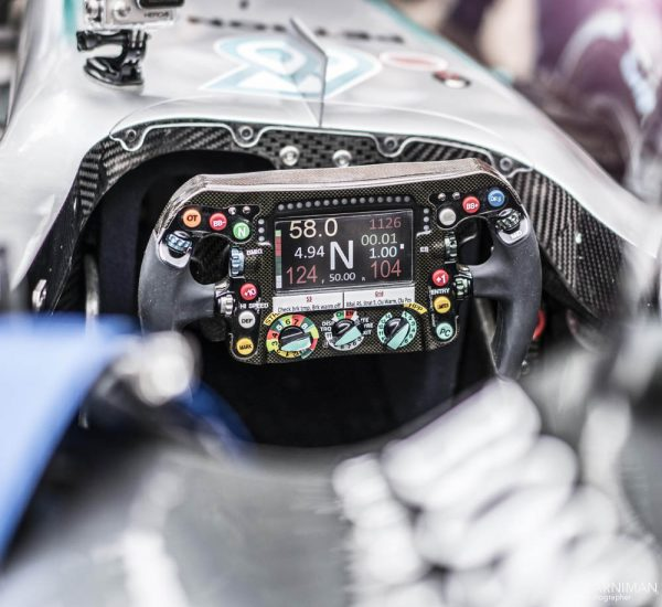 Festival of Speed 2016 Goodwood by Harniman, FoS, Festival of Speed, 2016, Mercedes, f1, formula one, f1 paddock, wheel, hybrid