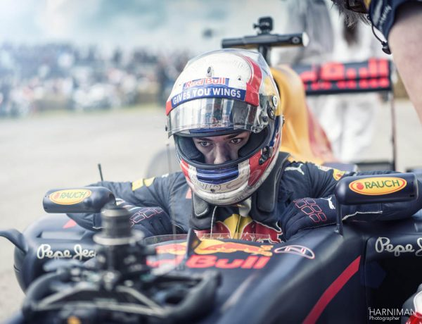 Festival of Speed 2016 Goodwood by Harniman, FoS, Festival of Speed, 2016, Pierre Gasly, redbull, f1, formula one, f1 paddock, driver, portrait