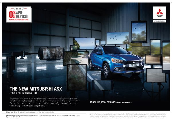 mitsubishi_asx_harniman_press_ad