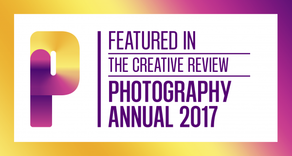 Creative Review Photography Annual 2017