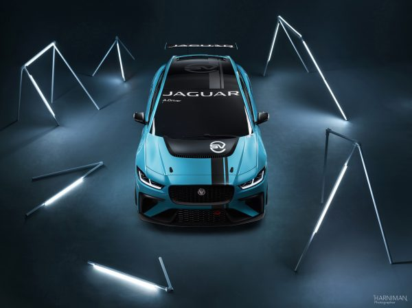 Jaguar_IPace_High_Fr_Harniman