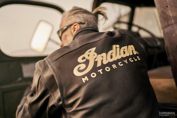 Harniman Photographer Indian Clothing